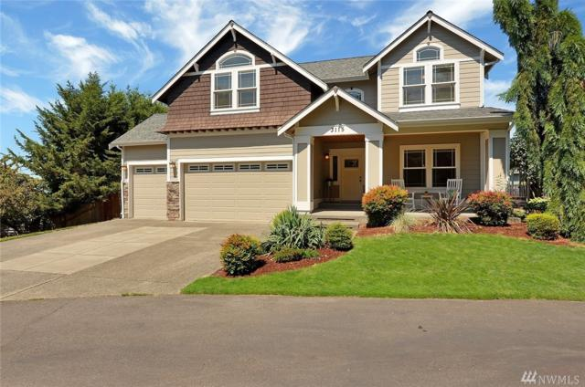 3115 15th Ave SE, Puyallup, WA 98372 (#1494556) :: Northern Key Team
