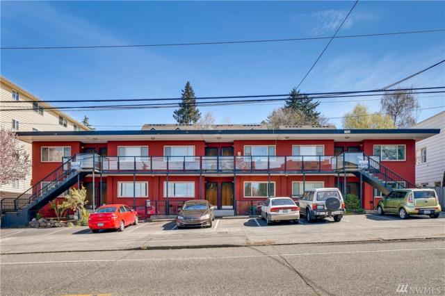 7106 California Ave SW #204, Seattle, WA 98136 (#1494576) :: The Kendra Todd Group at Keller Williams