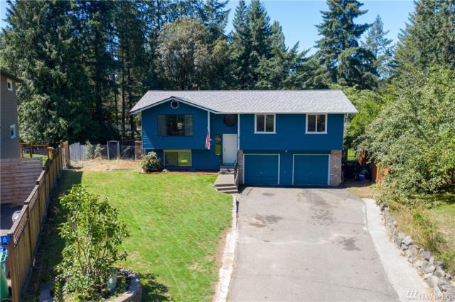 4444 Meadow Place SE, Port Orchard, WA 98367 (#1494581) :: Keller Williams - Shook Home Group