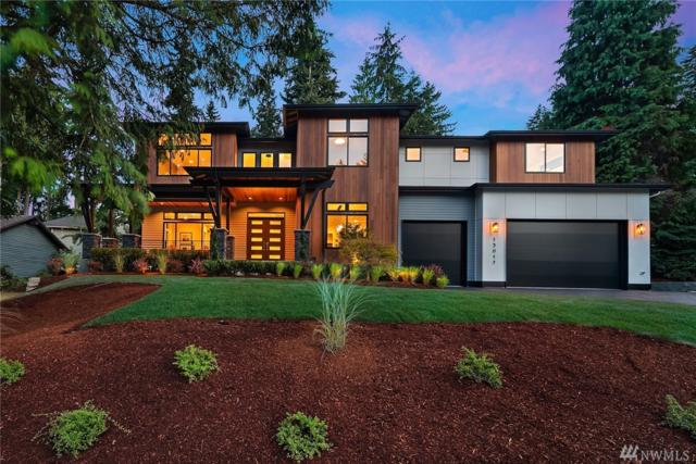 13017 NE 73rd St, Kirkland, WA 98033 (#1494585) :: Keller Williams - Shook Home Group