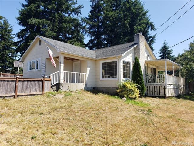 27427 72nd Ave SW, Stanwood, WA 98292 (#1494588) :: Ben Kinney Real Estate Team
