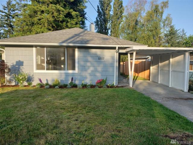 10117 1st Dr SE, Everett, WA 98208 (#1494597) :: Real Estate Solutions Group