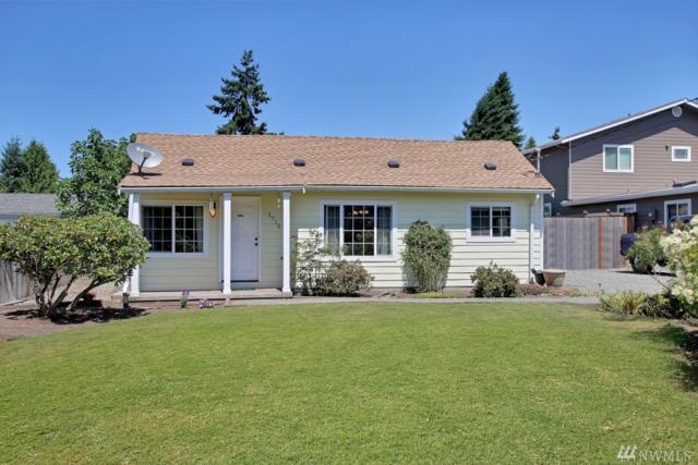 1715 12th Ave SE, Puyallup, WA 98372 (#1494600) :: Keller Williams - Shook Home Group