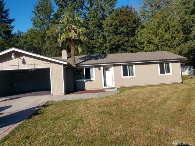 34012 45th Place S, Auburn, WA 98001 (#1494603) :: Keller Williams - Shook Home Group