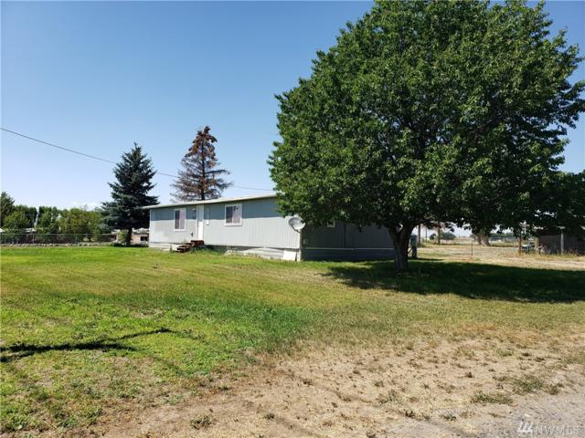 6322 Road 3 NE, Moses Lake, WA 98837 (#1494612) :: Capstone Ventures Inc