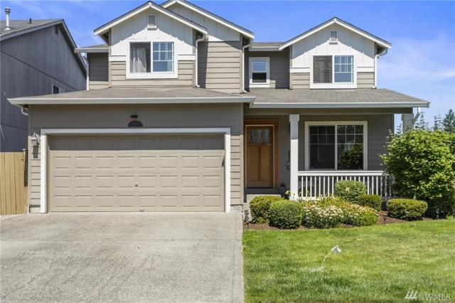 1625 185th St Ct E, Spanaway, WA 98387 (#1494614) :: The Kendra Todd Group at Keller Williams