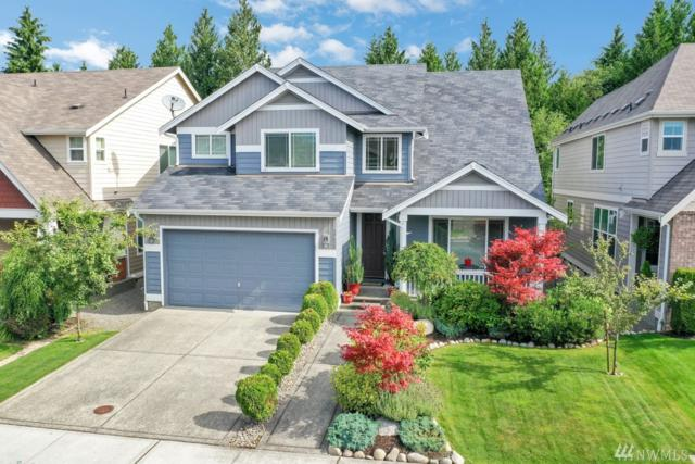 17829 120th St Ct E, Bonney Lake, WA 98391 (#1494623) :: KW North Seattle