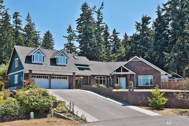 5687 Pauleina Ct, Freeland, WA 98249 (#1494629) :: Capstone Ventures Inc