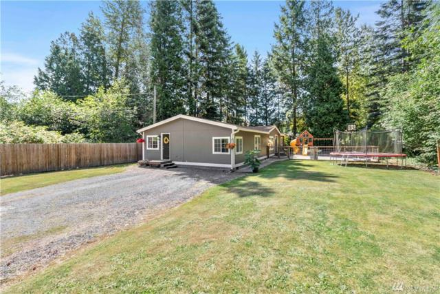 4647 California Trail, Blaine, WA 98230 (#1494646) :: Platinum Real Estate Partners