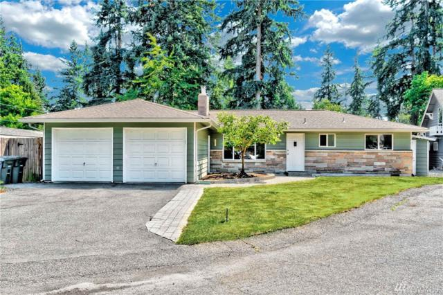 9119-NE 179th Place, Bothell, WA 98011 (#1494647) :: Real Estate Solutions Group