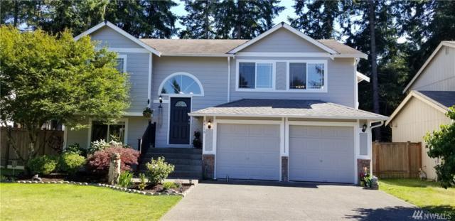 8416 165th St Ct E, Puyallup, WA 98375 (#1494657) :: Keller Williams - Shook Home Group