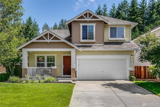28044 Maple Ridge Wy SE, Maple Valley, WA 98038 (#1494674) :: Alchemy Real Estate