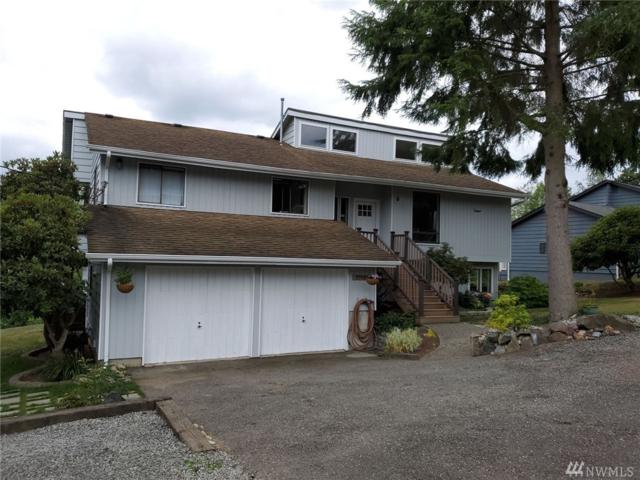 17932 132nd St SE, Snohomish, WA 98290 (#1494697) :: Mike & Sandi Nelson Real Estate