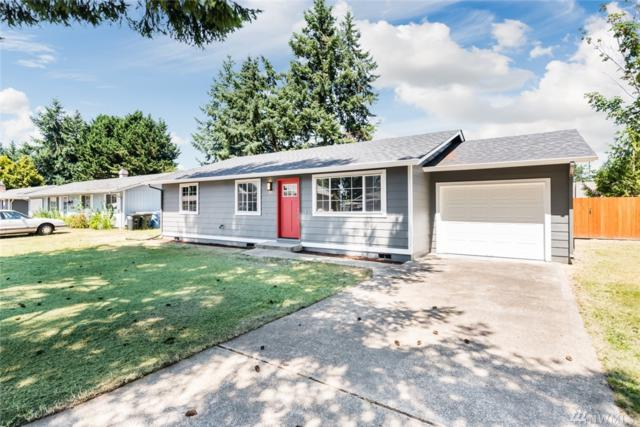 8824 Quinault Lp NE, Olympia, WA 98516 (#1494702) :: Keller Williams - Shook Home Group