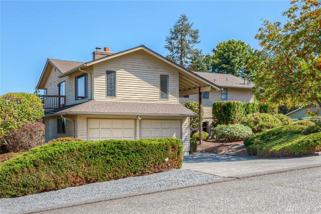 3227 56th St SW, Everett, WA 98203 (#1494719) :: McAuley Homes