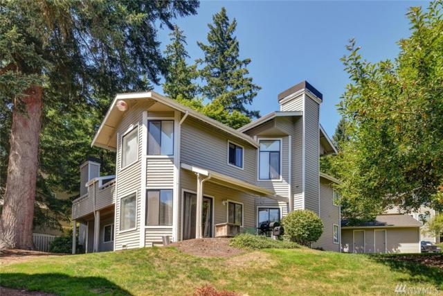 9009 Avondale Rd NE I-117, Redmond, WA 98052 (#1494726) :: Keller Williams - Shook Home Group
