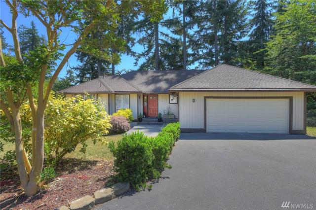 2051 NE Marina Vista Ct, Poulsbo, WA 98370 (#1494757) :: Mosaic Home Group