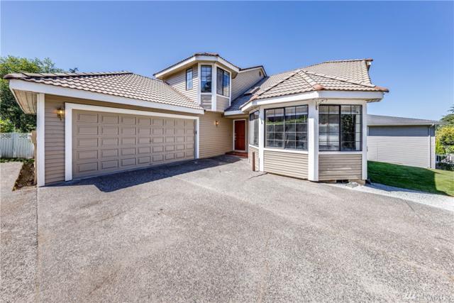 5114 Narbeck Ave, Everett, WA 98203 (#1494770) :: McAuley Homes