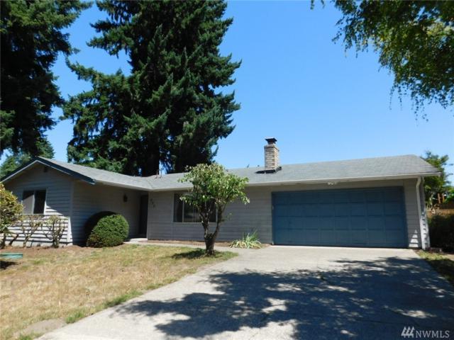 522 Penguin Ct SE, Olympia, WA 98503 (#1494772) :: Ben Kinney Real Estate Team