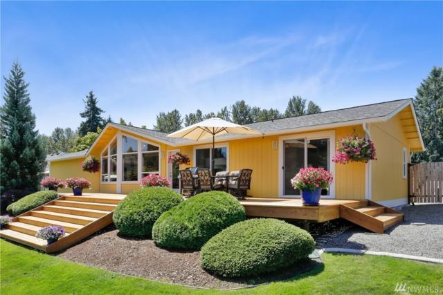 5115 W Tapps Dr E, Lake Tapps, WA 98391 (#1494776) :: McAuley Homes