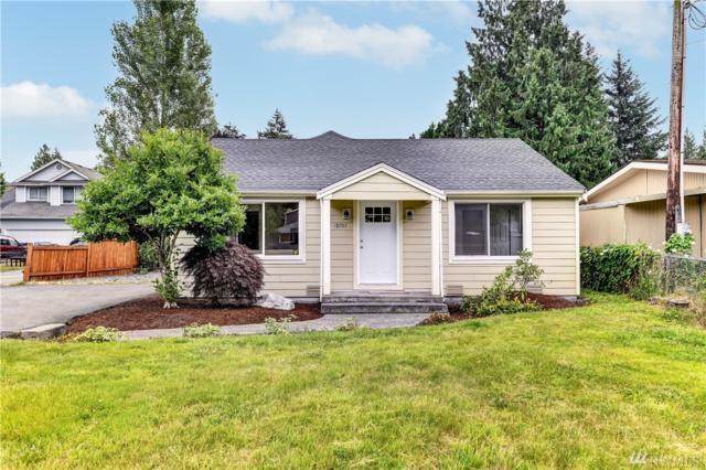 13707 Beverly Park Rd, Lynnwood, WA 98087 (#1494778) :: Ben Kinney Real Estate Team