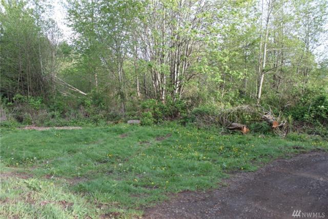 0 Ravena Lane, Kelso, WA 98626 (#1494782) :: The Kendra Todd Group at Keller Williams
