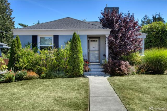 10322 12th Ave NW, Seattle, WA 98177 (#1494792) :: TRI STAR Team | RE/MAX NW