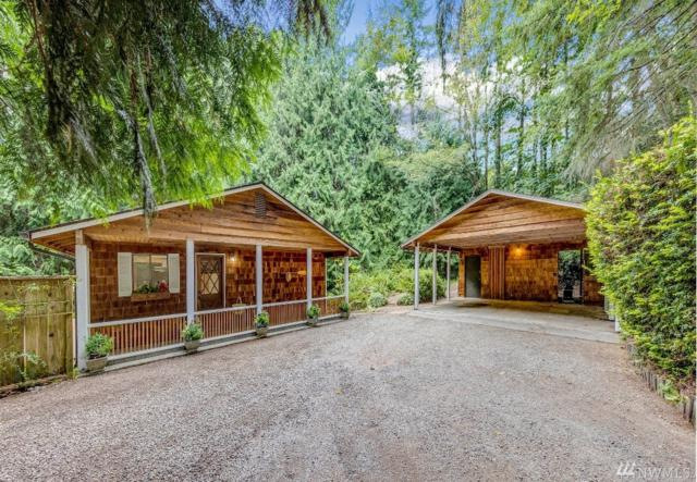 8842 NE Day Rd, Bainbridge Island, WA 98110 (#1494800) :: Northern Key Team