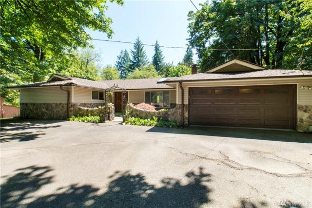 12010 Waddell Creek Rd SW, Olympia, WA 98512 (#1494804) :: The Kendra Todd Group at Keller Williams