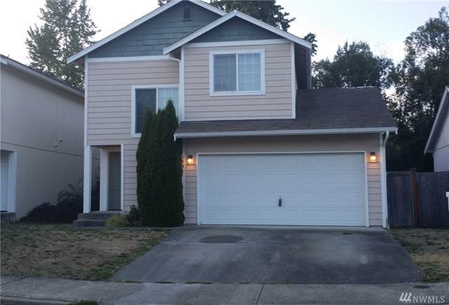 354 Stonewood Place, Bremerton, WA 98310 (#1494810) :: Mike & Sandi Nelson Real Estate