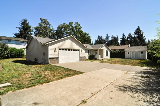 11810 26th Ave SW, Burien, WA 98146 (#1494827) :: The Kendra Todd Group at Keller Williams