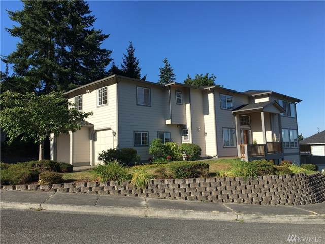4806 72nd Place SW, Mukilteo, WA 98275 (#1494828) :: The Kendra Todd Group at Keller Williams