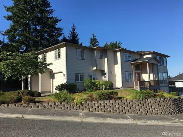 4806 72nd Place SW, Mukilteo, WA 98275 (#1494828) :: McAuley Homes