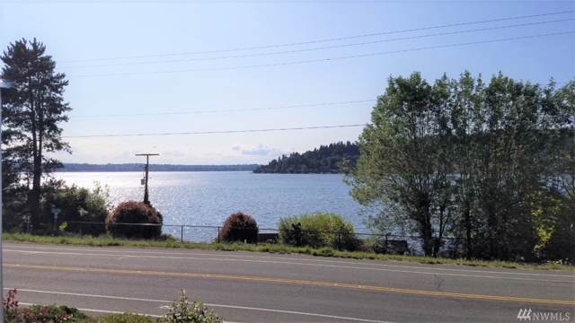 3306 Lake Washington Blvd N #1, Renton, WA 98056 (#1494834) :: Canterwood Real Estate Team