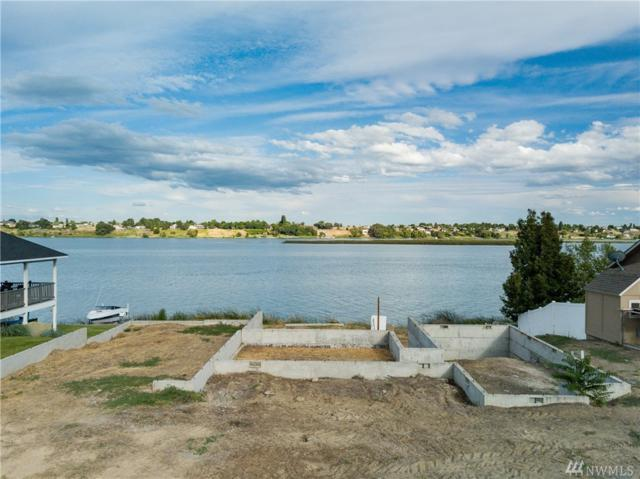 3167 W Lakeside Dr, Moses Lake, WA 98837 (#1494835) :: NW Home Experts