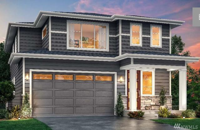18213 137th Place SE, Renton, WA 98058 (#1494862) :: Keller Williams - Shook Home Group