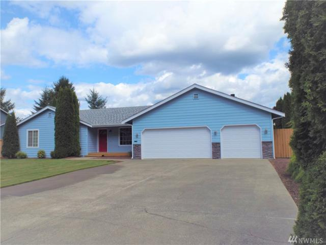 14211 143rd Av Ct E, Orting, WA 98360 (#1494870) :: Keller Williams - Shook Home Group