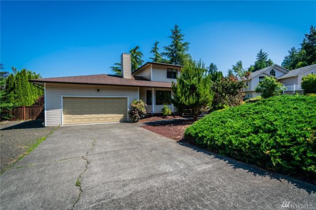1310 Starlite Ct SE, Olympia, WA 98503 (#1494877) :: Better Properties Lacey