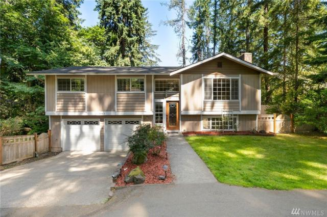 16463 239th Ave SE, Issaquah, WA 98027 (#1494890) :: Capstone Ventures Inc