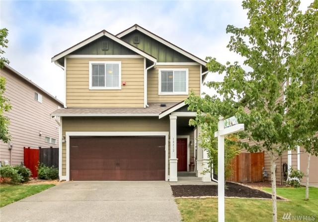 18412 104th Ct E, Bonney Lake, WA 98391 (#1494891) :: Better Homes and Gardens Real Estate McKenzie Group