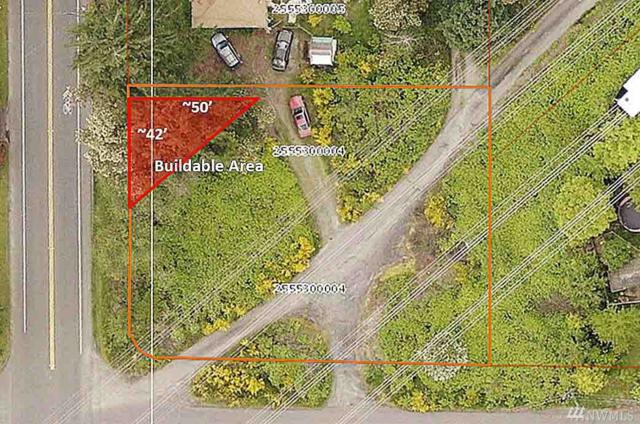 18800 10th Ave NE, Shoreline, WA 98155 (#1494894) :: Mosaic Home Group
