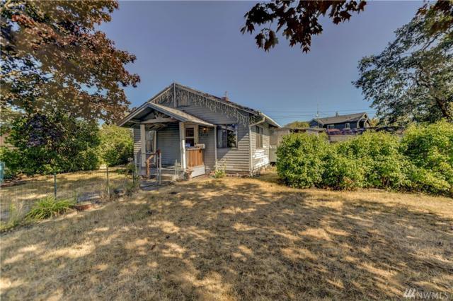 4718 S Reade St, Tacoma, WA 98409 (#1494915) :: Keller Williams Western Realty