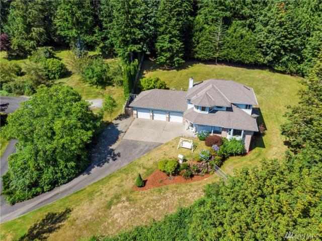 8020 184th Dr SE, Snohomish, WA 98290 (#1494923) :: Northern Key Team