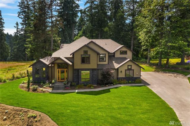 19031 160th Ave NE, Woodinville, WA 98072 (#1494936) :: The Kendra Todd Group at Keller Williams