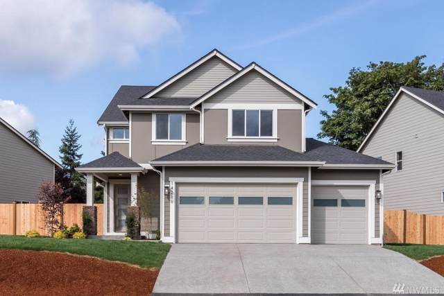 14211 34th Ave S, SeaTac, WA 98168 (#1494954) :: Keller Williams Realty Greater Seattle