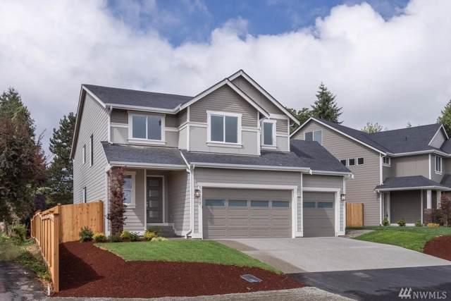 14217 34th Ave S, Tukwila, WA 98178 (#1494957) :: Record Real Estate