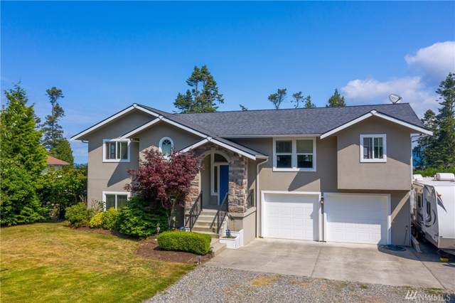 4943 Samish Terrace Rd, Bow, WA 98232 (#1494962) :: Hauer Home Team