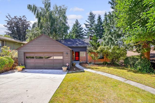 4815 Stanford Ave NE, Seattle, WA 98105 (#1494971) :: Capstone Ventures Inc