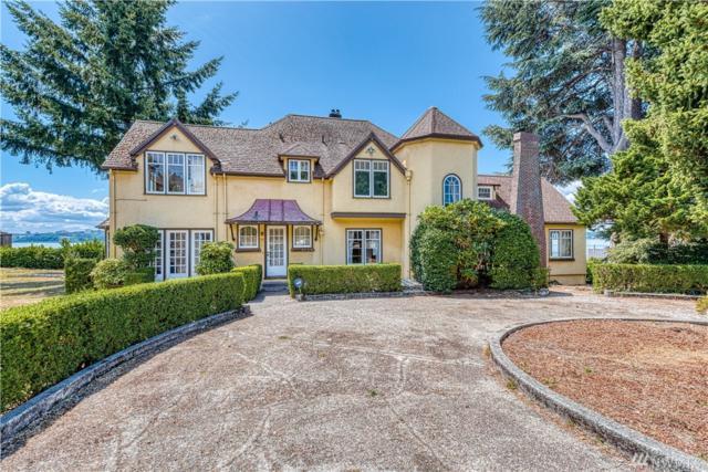 4612 Foster Place NE, Tacoma, WA 98422 (#1494977) :: The Kendra Todd Group at Keller Williams