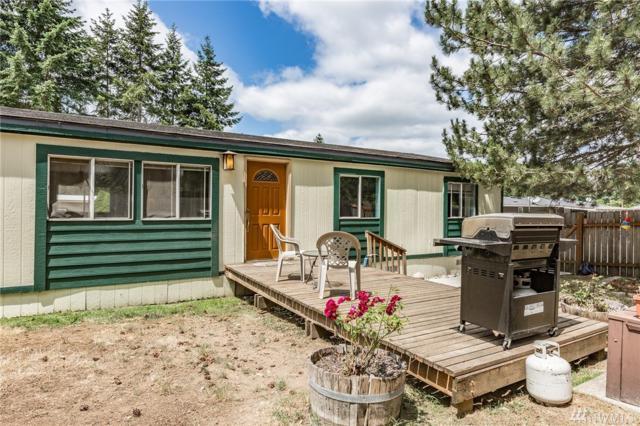 7722 157th St Ct E #103, Puyallup, WA 98375 (#1494978) :: Keller Williams - Shook Home Group